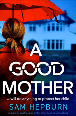 A-good-mother_-cover